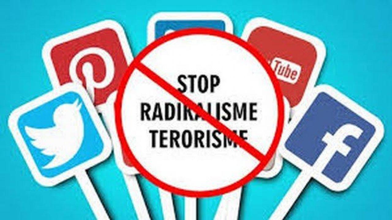 Ladang Hoaks Dan Propaganda Radikalisme Ujian Berat Bagi Peranan Media Sebagai Alat Pemersatu Bangsa Kata Indonesia